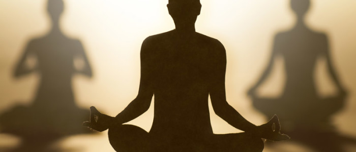 meditate and its benefits
