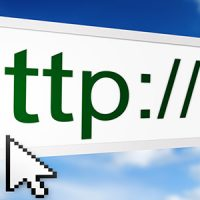 best expired domains