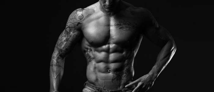 Gain Weight With SARMs