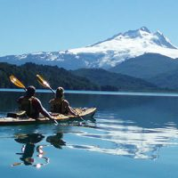 best tandem kayaks for you