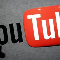 Increasing YouTube Views to Your Businesses