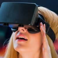 virtual reality affect public relations