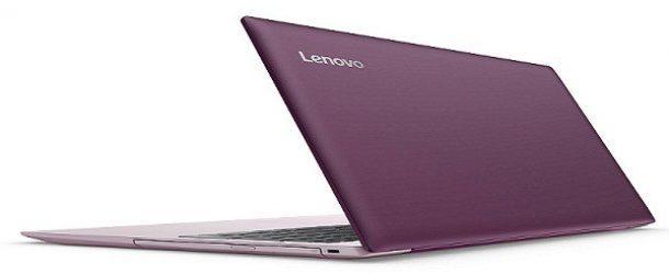 read honest reviews of Lenovo here