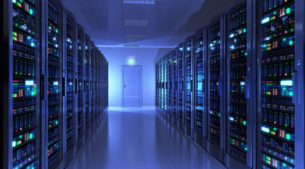 best windows dedicated servers