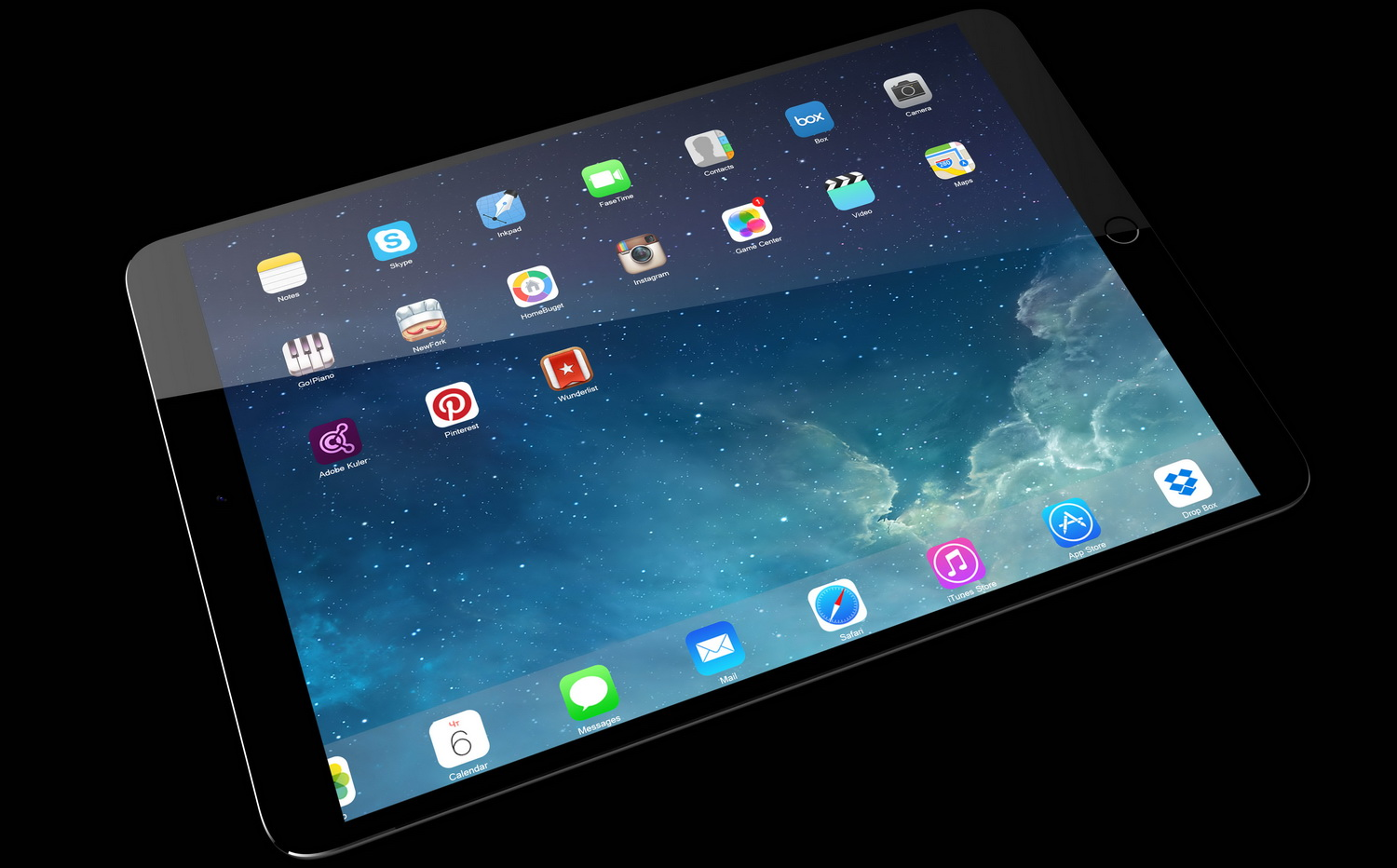 how to jailbreak iPad