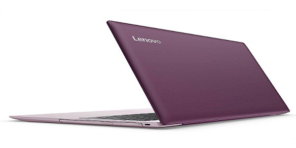read honest reviews of Lenovo here