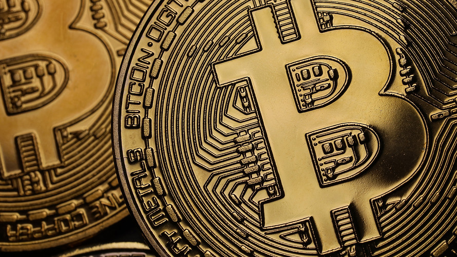 benefits of the digital currency