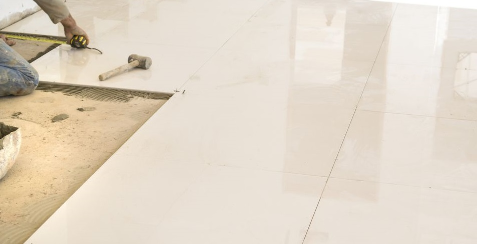 floor tiles long beach