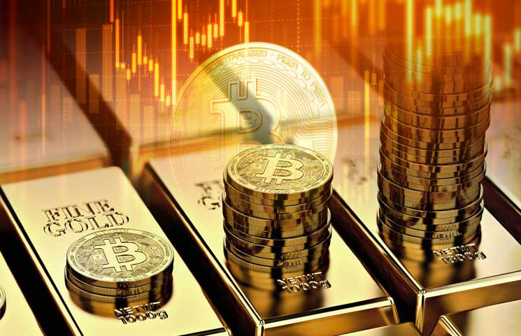 Safe Your Bitcoin