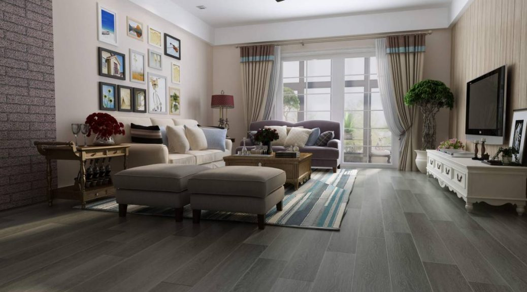 carpet flooring singapore