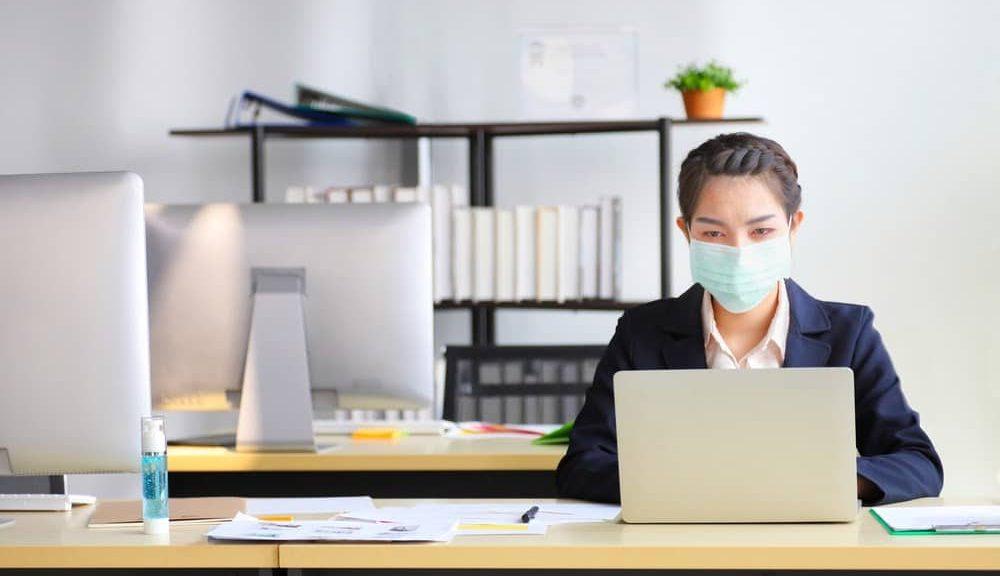 group medical insurance singapore